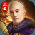 龙珠传奇之无间道正版授权手游官方网站 v0.7.0