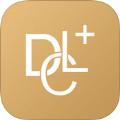 原创订货手机软件app下载 v1.0