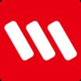 停车威商家app手机版客户端下载 v01.01.0025