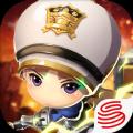 勇士x勇士官方安卓版下载安装 v1.0.13