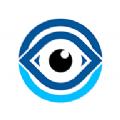 客观视界智能电视助手app手机版下载安装 v3.2.3.6