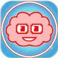 大脑射击保卫战游戏安卓最新版(the Brain) v2.0.1