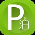 泊泊停车官网app安卓版客户端下载 v3.8.8.0628