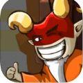 跳跃的勇士游戏ios版 v1.0