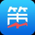 策略炒股通官网app手机版客户端下载 v2.7.2