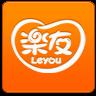 乐友孕婴童网上商城官网app手机版客户端下载 v3.1.8