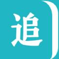 追书免费全本小说app手机版下载 v1.1.7