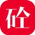 混凝土大师官网app v1.0.0