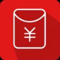 剑灵抢红包挂软件app下载手机免费抢 v1.0