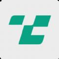推酷新闻客户端app下载官网版 v3.1.6