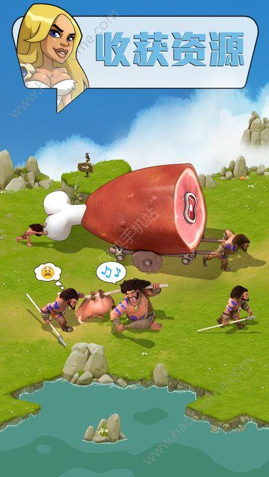 部落征服大酋长联盟有什么用 联盟商店作用一览[图]