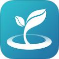 风景线环保箱手机软件app下载 v1.0.2