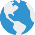 VN浏览器官网手机app下载 v0.0.4