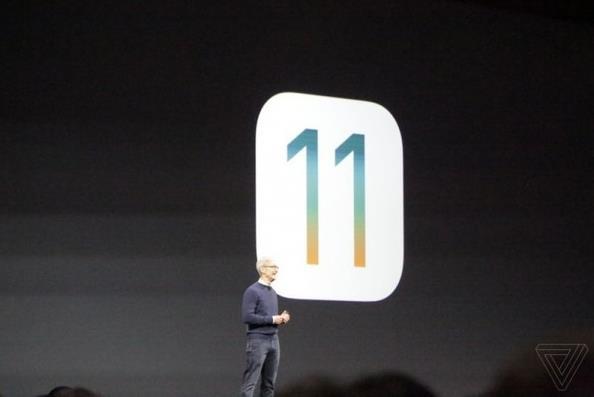 iOS11 Beta1怎么降级到iOS10.3.3/10.3.2?iOS11 Beta1降级方法[图]