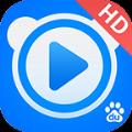 百度视频HD app安卓手机版下载 v7.35.5