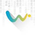 任沃行官网app下载手机版 v1.5.1