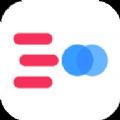 300块app最新版官网下载安装 v1.0