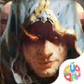 暗黑屠魔者ios修改破解版 v1.0.0