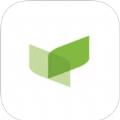 汉洁办公平台软件app客户端下载 v1.0