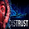 怀疑Distrust汉化中文破解版 v1.0