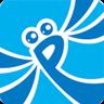 蜻蜓停车官网手机版app下载 v1.0.1