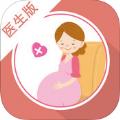 妙孕医生官网app软件下载 v1.0