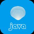 java学习手册app官方版下载 v3.3