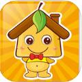 新房宝宝官网app下载手机版 v1.0