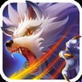 新月狼人杀游戏最新版 v1.0