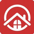家庭头条新闻app官方下载手机版 v1.0.0.2