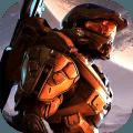 异星崛起下载安装九游版 v1.0