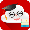 京版云教育平台app下载官方网站 v2.9.1