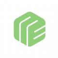 护眼大师官网版app下载 v1.2.6