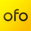 ofo公主车app官方下载手机版 v2.0.3