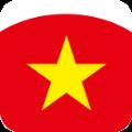 安道专车官方版app下载安装 v1.0.0