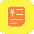 旺财记账官网app下载手机版 v1.1