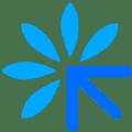 米鼠网官网app软件下载 v1.0