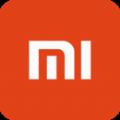 小米MIUI8.5官方稳定版app下载安装