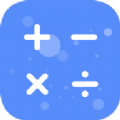 可乐学习官网app下载手机版 v1.0