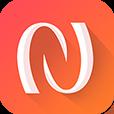 青鸟健身官网版app下载 v1.0.0