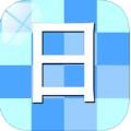 日语学习入门app下载手机版 v1.0.3