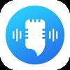 讯飞语音合成助手官网软件app下载 v1.0.01.01