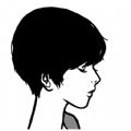 短发与刘海发型图片app手机版下载 v2.2.0