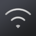小米随身wifi客户端app官网下载 v1.1.836