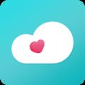 好孕妈app官方版手机软件下载 v4.1.0