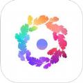吉吉浏览器手机软件app下载 1.0