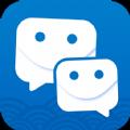 邮洽邮箱官网手机版app软件下载 v3.5.0712