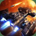 星际要塞iOS版