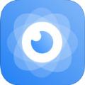 动动眼手机软件app下载 v1.0