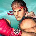 街头霸王4冠军版无限金币内购破解版(Street Fighter IV Champion Edition) v1.01.02